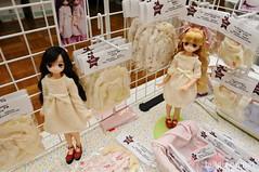 DollShow28-DSC_4538