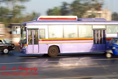 B.E.S.T Cerita kinglong Bs-III cng (shivam6) Tags: best cerita cng kinglong bsiii