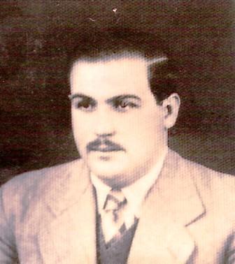 Duval Gervasoni