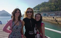Kraal - Viaje a San Sebastián (46)