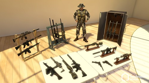 SOCOM_guns