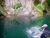 """Pêche de la truite à la mouche dans les Pyrénées © Lionel ARMAND • <a style=""""font-size:0.8em;"""" href=""""http://www.flickr.com/photos/49881551@N02/4583151507/"""" target=""""_blank"""">View on Flickr</a>"""