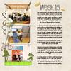 pagina_0030A_WEEK15