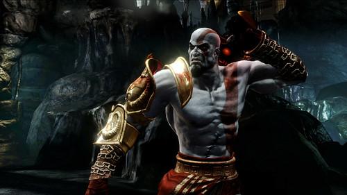 Kratos_2