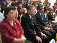 World Tipiṭaka Malaysia & Singapre 2010