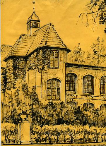 Beelitz