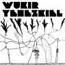 "WUKIR ""Yehezkiel"""