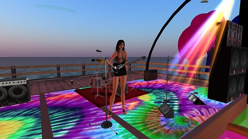 noma falta in second life