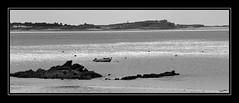 Sea-in-CarnacFlickr (nathalie56☆) Tags: sea mer beach d50 nikon photomerge morbihan panoramique carnac virusphoto nathalieribière nathalie56