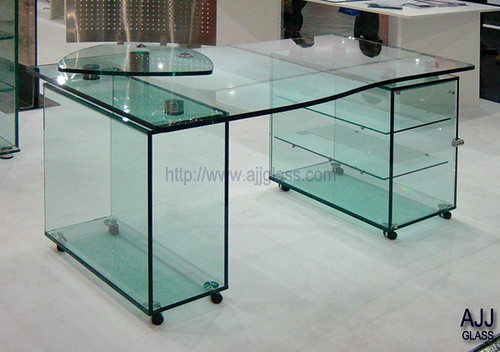 furniture-glass-table-tops-3
