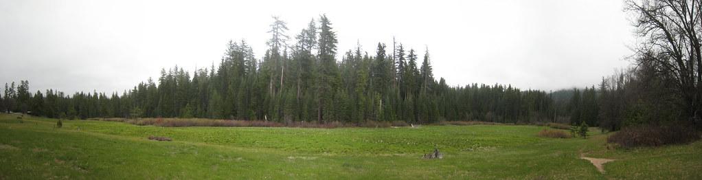 Hodgdon_Meadow_Panorama