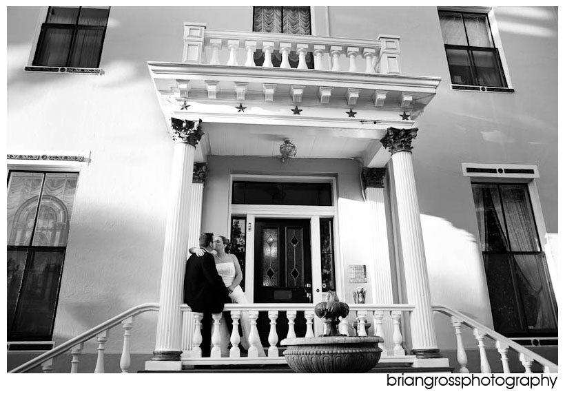 brian_gross_photography bay_area_wedding_photographer Jefferson_street_mansion 2010 (46)
