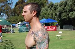 DSC_0130 (SICFIT Scottsdale) Tags: games scottsdale olympic fitness 2010 lifting wod burpee crossfit