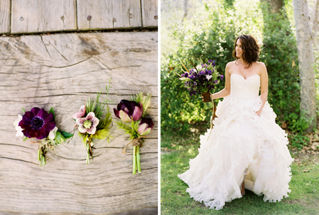 purple-wedding-bouquet-ideas