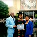 Carol Denise Anderson '00 MBA