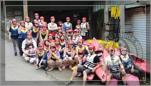 2010第1梯次碧潭獨木舟體驗營01