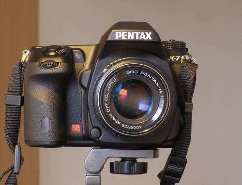 P5090067a