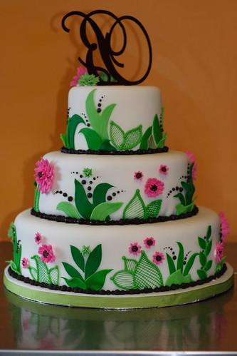 Joleyn CakeFinal0022