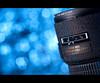 9/52 Uber Lens  - NIKON 80-200mm (BurgTender) Tags: lens nikon bokeh foil sb600 heavy whitebalance 80200mm newlens equipmentporn sb24 80200mmf28 d80 strobist fullcto burgtender plbergeronphotos buildlikeatank dwcffbokeh