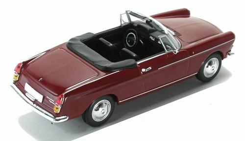 Norev 404 cabriolet 18