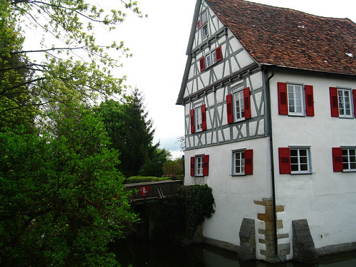 burg kalteneck, holzgerlingen, germany