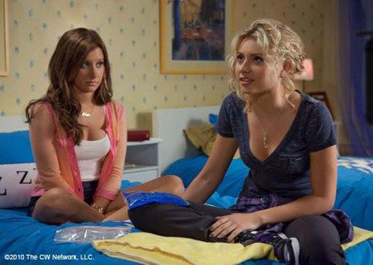 Ashley-Tisdale-Hellcats