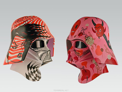 VADER-PROJECT-HELMETS-01