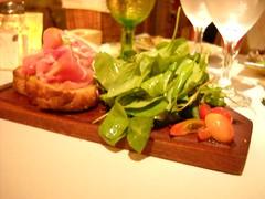 May 2010 - Restaurant Veinticinco (4)_2048x1536