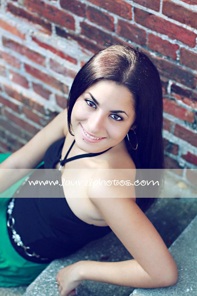 Eleni_31web