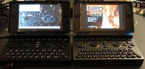 4638390179 86f6fac90b Pandora Open Source Gaming Handheld geht in Produktion