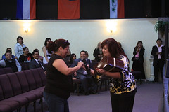 2010 Mother's Day Service - The One Service (VICCCHURCH) Tags: texas events cities places states organization mothersday southtexas riograndevalley sanbenito rgv theone vicc valleyinternationalchristiancenter