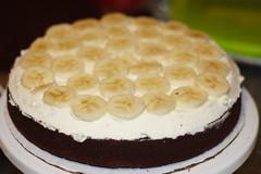 Kung Fu Panda CakeSecond0004