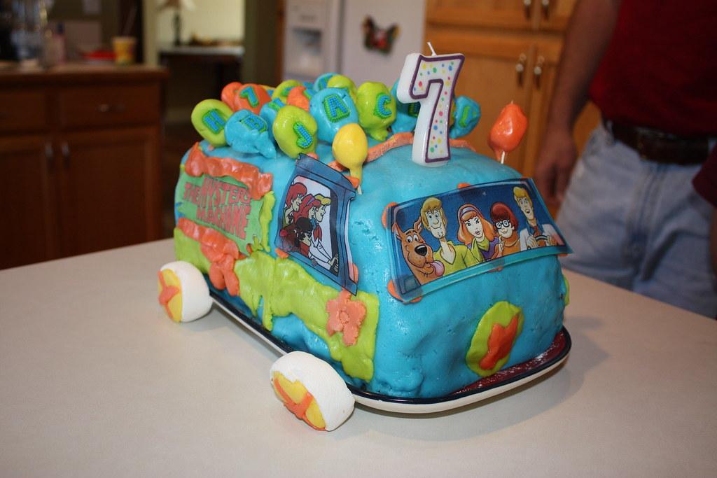 fred meyers bakery cakes