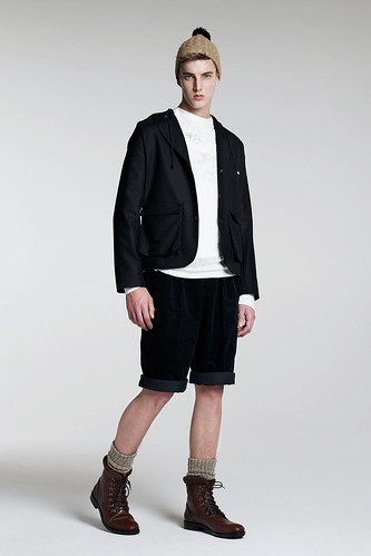 James Smith3060_FW10_London_B Store(GQ.com)