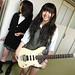 Fujisawa High School Photos 1