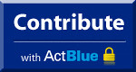 contribute-button-Act Blue