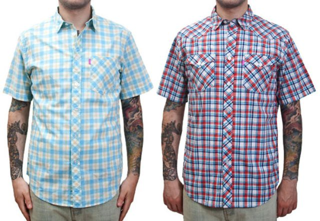 mishka_2010_summer_short_sleeve_shirts_00