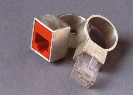 net_wedding_rings