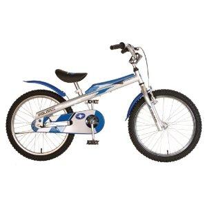 Polaris Edge LX20 Kids 20-Inch Bike