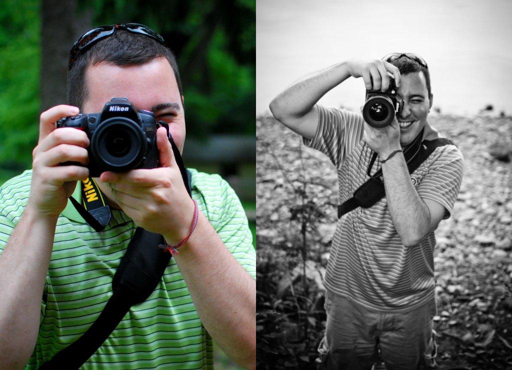 tom camera
