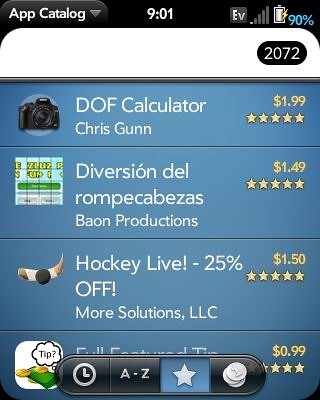 findapps_2010-02-06_210141