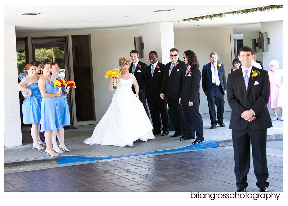 brian_gross_photography bay_area_wedding_photorgapher Crow_Canyon_Country_Club Danville_CA 2010 (71)