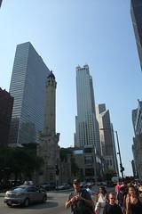 Chicago 036