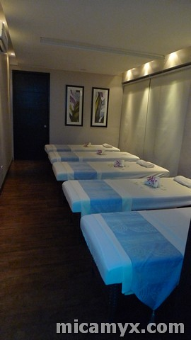 Bluewater_Day_Spa_Morato_Launch61