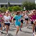 Freihofer's Run for Women - Albany, NY - 10, Jun - 03 by sebastien.barre