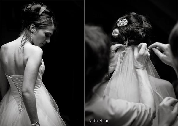 photo_preparatifs_mariage