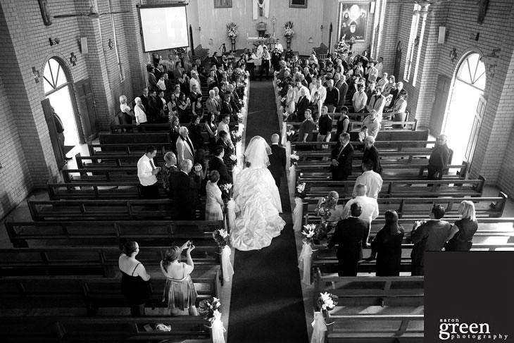 Lilian & Billy's Wedding 02