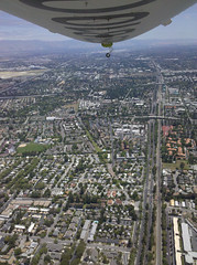 100604_AndroidPhone_0623 (Robert Greenwalt) Tags: california usa google northamerica mountainview dirigible airventures