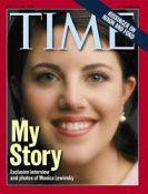 De Monica Lewinsky aux attentats du 11 septembre 2001 thumbnail