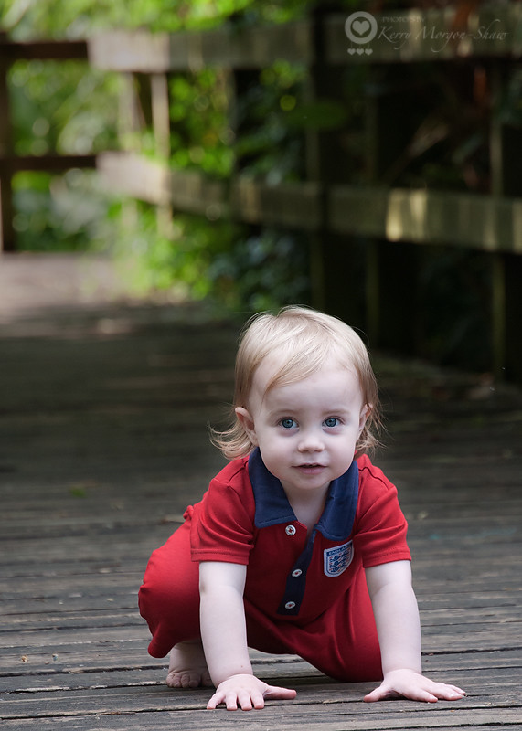 Sharing my beautiful boy and a warning to ALL parents...